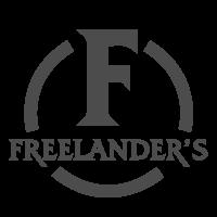Freelanders